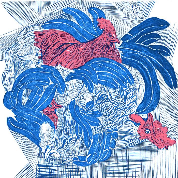 sanjini_ChickenPattern1